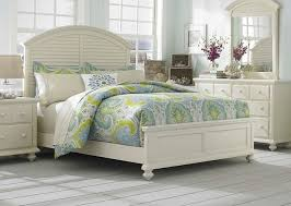 cottage style bedroom furniture. cottage bedroom furniture white 3 on and style