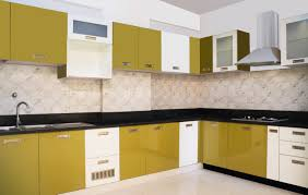 Kitchen Designs L Shaped Tag For L Shaped Small Modular Kitchen Designs Nanilumi