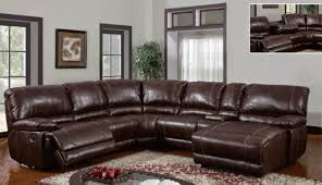 light and couch leather flexsteel couches corner a recliner reclining power dark set chaise elixir grey