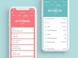 Personal Budget App Budget App Budgeting Finances Budgeting