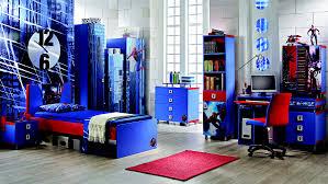 amazing cool teen bedrooms teenage bedroom. Bedroom Ideas For A Girl Kids Amazing Cool Room Teenage Guys And College. Teen Bedrooms