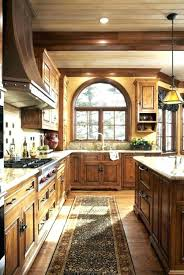Rustic french country kitchens Authentic French Small French Country Kitchen Small French Kitchen Design Kitchen Redesign Rustic Kitchen Designs Small French Country Kitchen Cottage Living Room Small Winrexxcom Small French Country Kitchen Small French Kitchen Design Kitchen