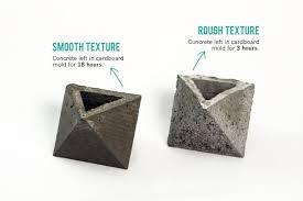 all concrete molds diy
