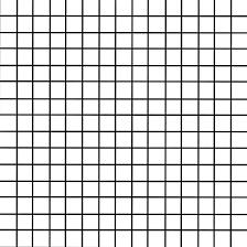 Pattern Tumblr Interesting Tumblr Grid Pattern Photographic Prints By Holliesapparel Redbubble