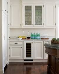 white cabinet doors with glass. Home Improvement Ideas - White Kitchen Cabinets With Glass Doors | HubPages Cabinet A