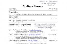 Resume Expected Graduation Retail Pharmacist Resume Tradinghub Co