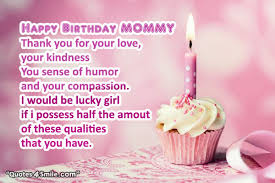 Beautiful Quotes For Moms Birthday Best Of Beautiful Quotes For Moms Birthday Quotes Design Ideas