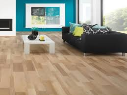 wood flooring or laminate which is best for my house floors
