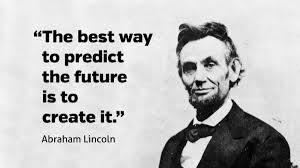 40 Famous Quotes From Abraham Lincoln That Will Inspire You Wisdom Delectable Abraham Lincoln Famous Quotes