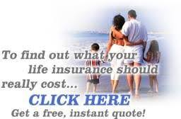 Instant Term Life Insurance Quotes Online Term Life Insurance Instant Online Term Life Quotes 41
