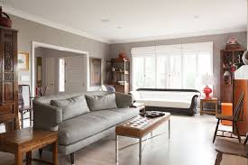 Unique Living Room Interior Design 9 Living Room Interior Design Ideas