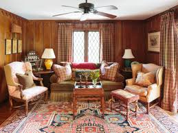 Oriental Living Room Oriental Carpet Living Room Oriental Carpet Beautiful Touch For