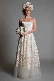 2015 vintage wedding dresses classy style inspirations elasdress
