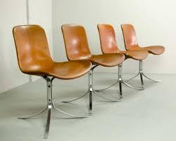 grasstanding eplap 17621 urban furniture. Poul Kjaerholm Furniture. First Edition Pk9 Dining Chairs By For E. Kold Grasstanding Eplap 17621 Urban Furniture F