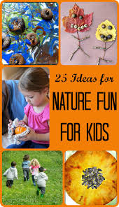 outdoor activities for preschoolers. 151 Best Outdoor Play And Natural Learning Activities Images On . For Preschoolers