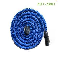 200 ft garden hose. Free Shipping 25 200FT Garden Hose With Expandable Water Blue Green Connector EU/US [with Out Sprayer]-in Hoses \u0026 Reels From 200 Ft T