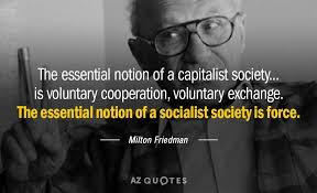 Milton Friedman Quotes Mesmerizing TOP 48 QUOTES BY MILTON FRIEDMAN Of 48 AZ Quotes