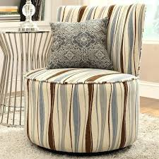 round accent chair. Oversized Swivel Chairs For Living Room Amazing Of Round Accent Chair With Lovable Swive I