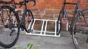 park your bikes