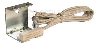 genie garage door opener limit switch chain glide magnetic 34538s s 34538r s