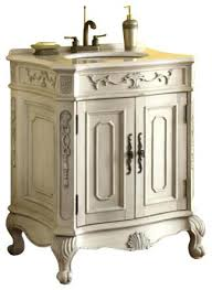 victorian style bathroom vanities. Decoration: Benton Collection 27 Antique Style White Petite Powder Hayman Modern Victorian Bathroom Vanity For Vanities O