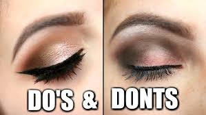 18 simple makeup for beginners hacks