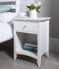 bedroom furniture bedside tables. Item Specifics Bedroom Furniture Bedside Tables E