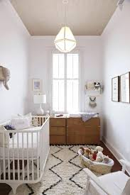 round nursery rug area rugs the added element project nursery with regard to for idea 5