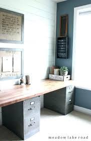 narrow office desks. Narrow Depth Office Desk Ideas Wonderful Images 736 X 1136 Desks I
