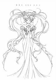 Princess Moon Neverland セーラームーン セーラームーン