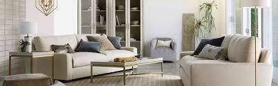 arhaus reviews 2020 furniture or