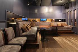 Living Room Bar Chicago Photos Theory