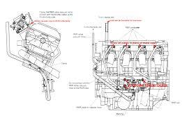 hayabusa wiring diagram 1999 linkinx com Hayabusa Wiring Diagram hayabusa wiring diagram with basic pics suzuki hayabusa wiring diagram