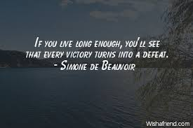 defeat quotes. 3385defeat defeat quotes n