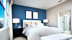 bedroom paint ideas accent wall painting accent walls a primer on this home update guide to
