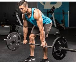 leg workouts for men the 7 best workouts for thicker quads glutes and hams bodybuilding