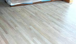 post hardwood floor wax wooden remover matte finish flooring cleaning floors