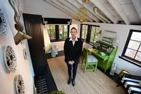 Designer Showhouse Sarasota Jewel On The Bay News