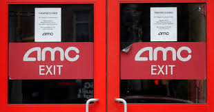 For maximized air quality, fresh, outdoor air is continuously circulated throughout the building. Amc Entertainment Is Facing Bankruptcy Quartz