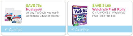 New Coupons for Quilted Northern, Hostess, Snuggle, Welch's, and more! & Direct links to the new coupons below! Adamdwight.com