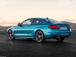 2018 bmw 4 series coupe. plain series intended 2018 bmw 4 series coupe
