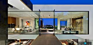 modern luxury homes interior design. tpl luxury homes | the pinnacle list hotel modern picture interior design d