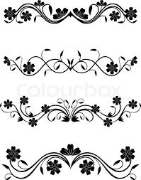 Decorations Design