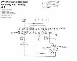 evh wolfgang pickup wiring diagram wiring diagrams best evh wolfgang pickup wiring diagram wiring diagrams schematic peavey wolfgang wiring evh wolfgang pickup wiring diagram