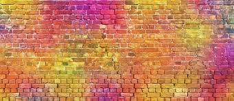 graffiti background images free
