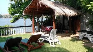 garden hut. Hemadan Restaurant \u0026 Beer Garden: #garden #Hut #Relax Garden Hut