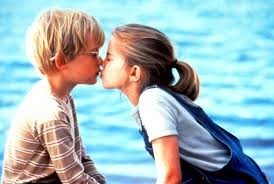9 sweet kisses you haven t tried yet