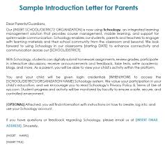 Letter Of Introduction 9 Samples To Introduce A Person Or Company