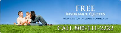 Free Insurance Quote Mesmerizing Florida Group Health Insurance Quotes Martin County Agent