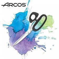 <b>Ножницы кухонные</b>, размер: 21 см., серия <b>Scissors</b>, <b>Arcos</b> ...